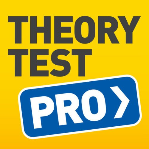 Free theory test practice with How-2-Drive!